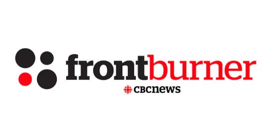 Front Burner | CBCnews