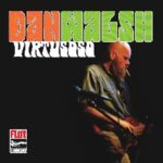 Dan Walsh | Virtusoso (Dan Walsh playing guitar)