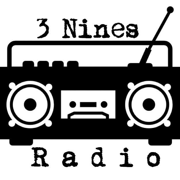 3 Nines Radio