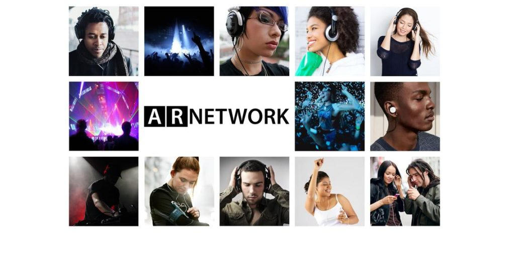 A R Network