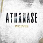 Athanase | Wolves