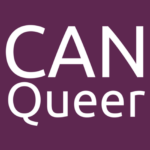 CANQueer