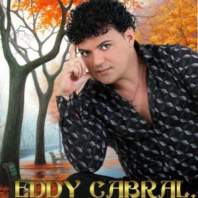 Eddy Cabral