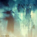 Paragon Cause | Autopilot (indistinct watercolour image of person in the rain)
