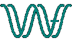 (logo of two sine waves forming the letters FS)