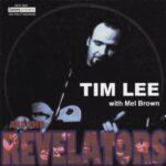 Tim Lee | with Mel Brown | Revelators